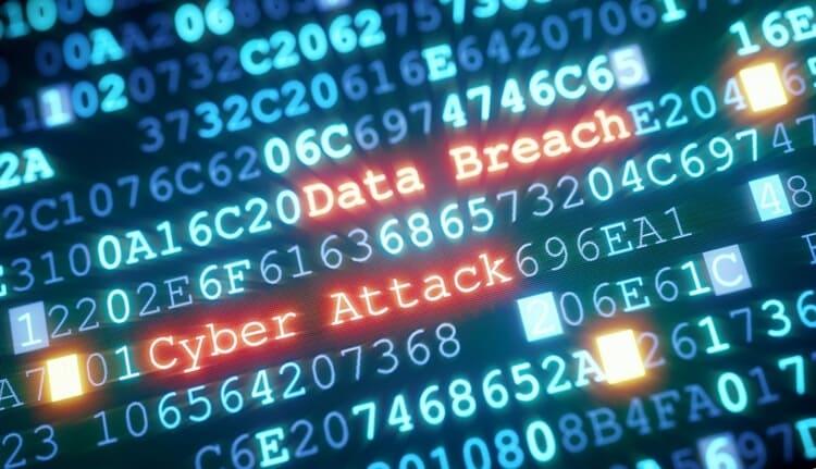 cara belajar cyber security selanjutnya yaitu belajar menguasai enkripsi data