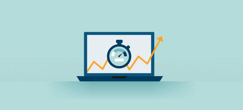 panduan, tips dan cara mempercepat loading blog di blogger dan wordpress terbaru paling ampuh