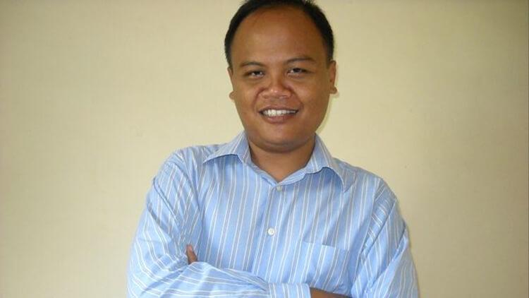 healthy blogger senior indonesia dokter i made cock wirawan