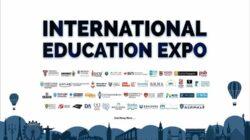 jadwal pameran pendidikan internasional 2020 dan international education expo 2020 di indonesia