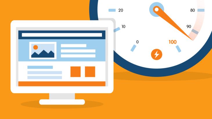 jasa mempercepat loading blog adalah cara mempercepat loading blog di blogger dan wordpress terbaik