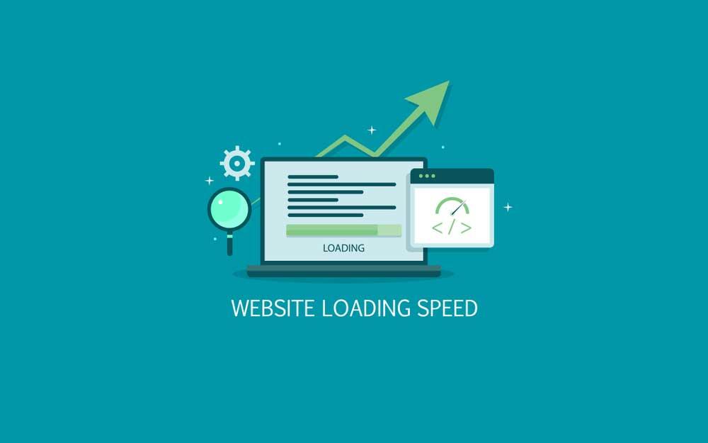 kesimpulan dari cara mempercepat loading blog di blogger dan wordpress