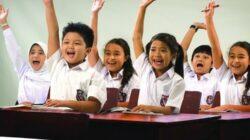 melihat perbandingan kualitas pendidikan indonesia vs singapura dan sistem pendidikannya