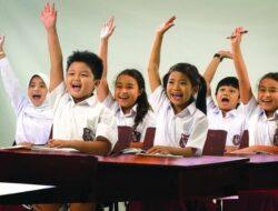 Perbandingan Kualitas Pendidikan Indonesia vs Singapura dan Sistemnya