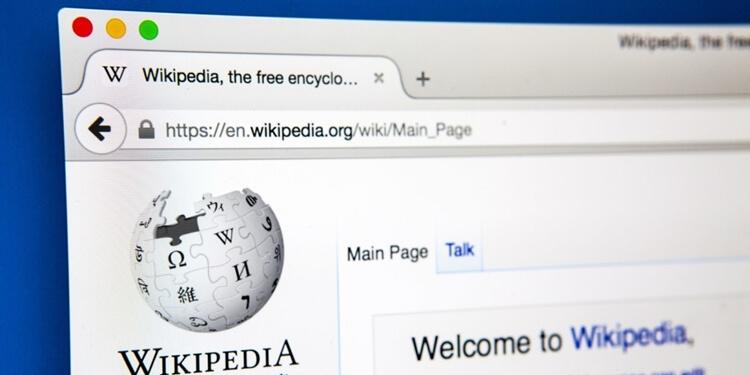 sejarah wikipedia sejak 19 tahun lalu beserta fakta dan perkembangannya saat ini