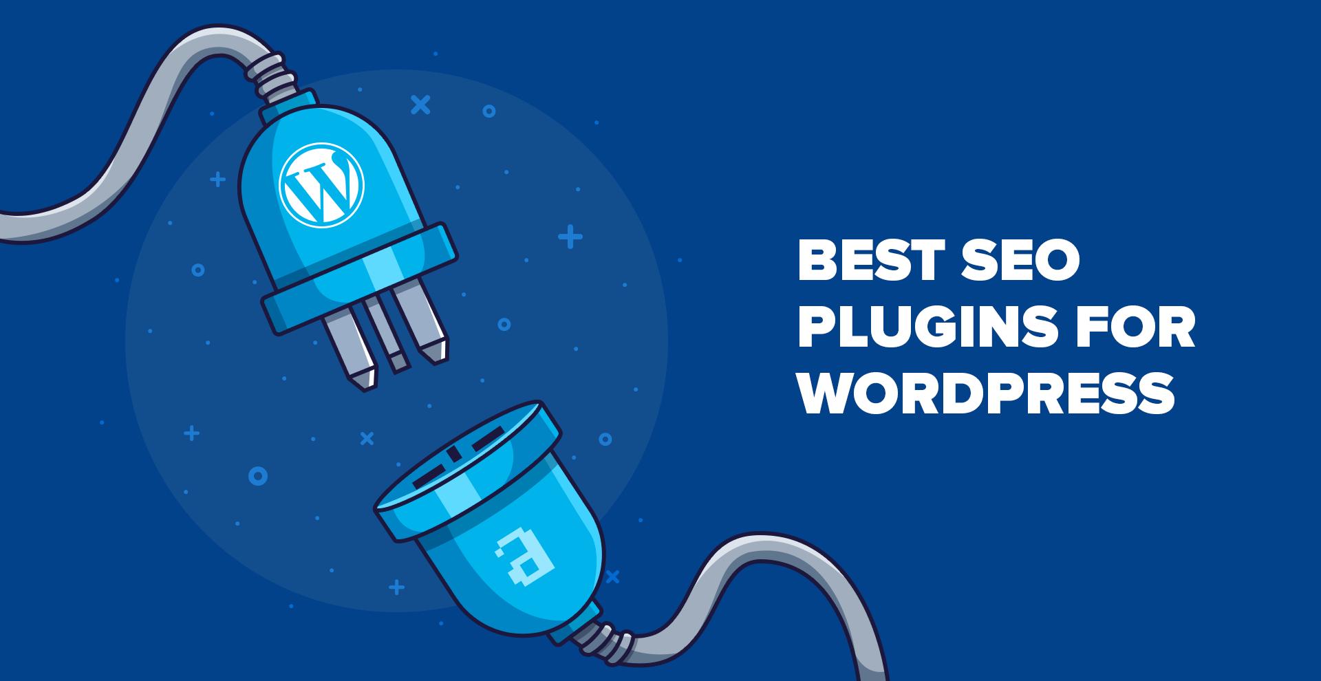 daftar pilihan plugin seo terbaik untuk kebutuhan optimasi blog wordpress paling populer