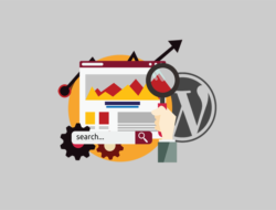 14 Plugin SEO Terbaik WordPress Yang Harus Diketahui