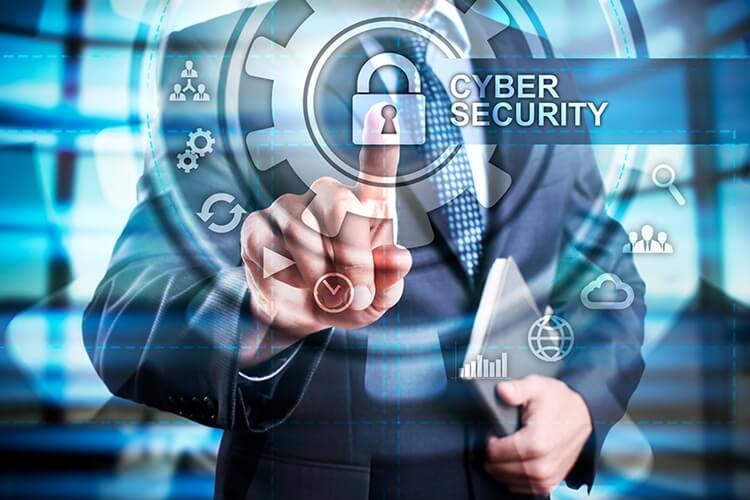 cara belajar cyber security selanjutnya yaitu mendeteksi potensi serangan cyber crime