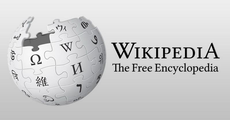 sejarah wikipedia sejak 19 tahun lalu beserta fakta dan kontroversinya