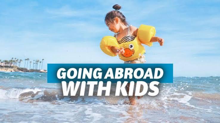 tempat wisata dunia ramah anak