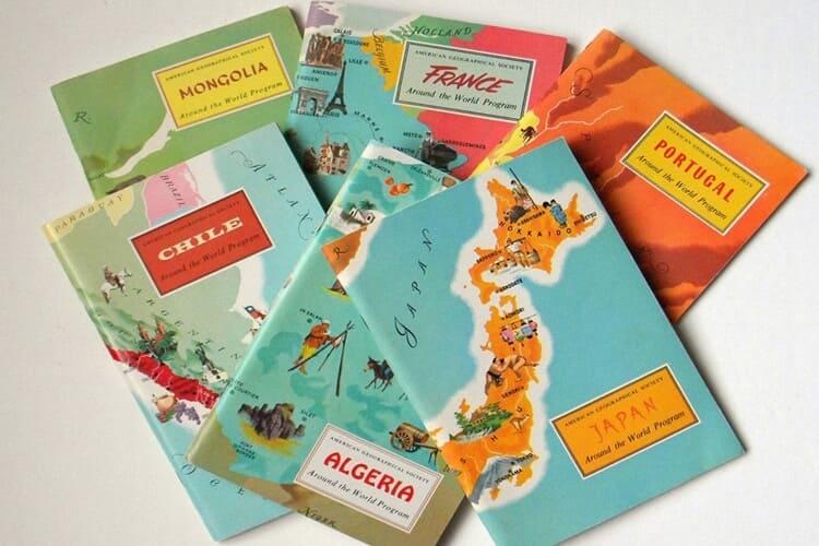 kerja sampingan untuk mahasiswa sebagai travel guide para turis mancanegara