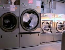 Daftar Produk dan Spesifikasi Mesin Cuci yang Harus Anda Perhatikan Sebelum Membeli