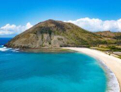 4 Tempat Wisata di Lombok Paling Populer dan Terkenal