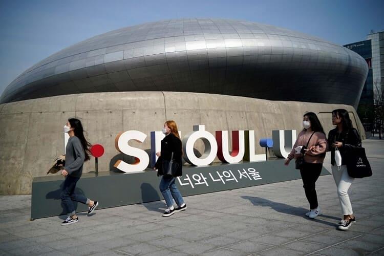 inilah rahasia dan kunci sukses korea selatan atasi pandemik covid-19