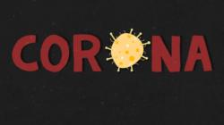 langkah dan cara meningkatkan imunitas tubuh dengan k-link corona agar terhindar dari covid-19
