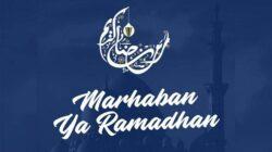 daftar kumpulan amalan sunah di bulan ramadhan sesuai ajaran muhammad saw menurut islam