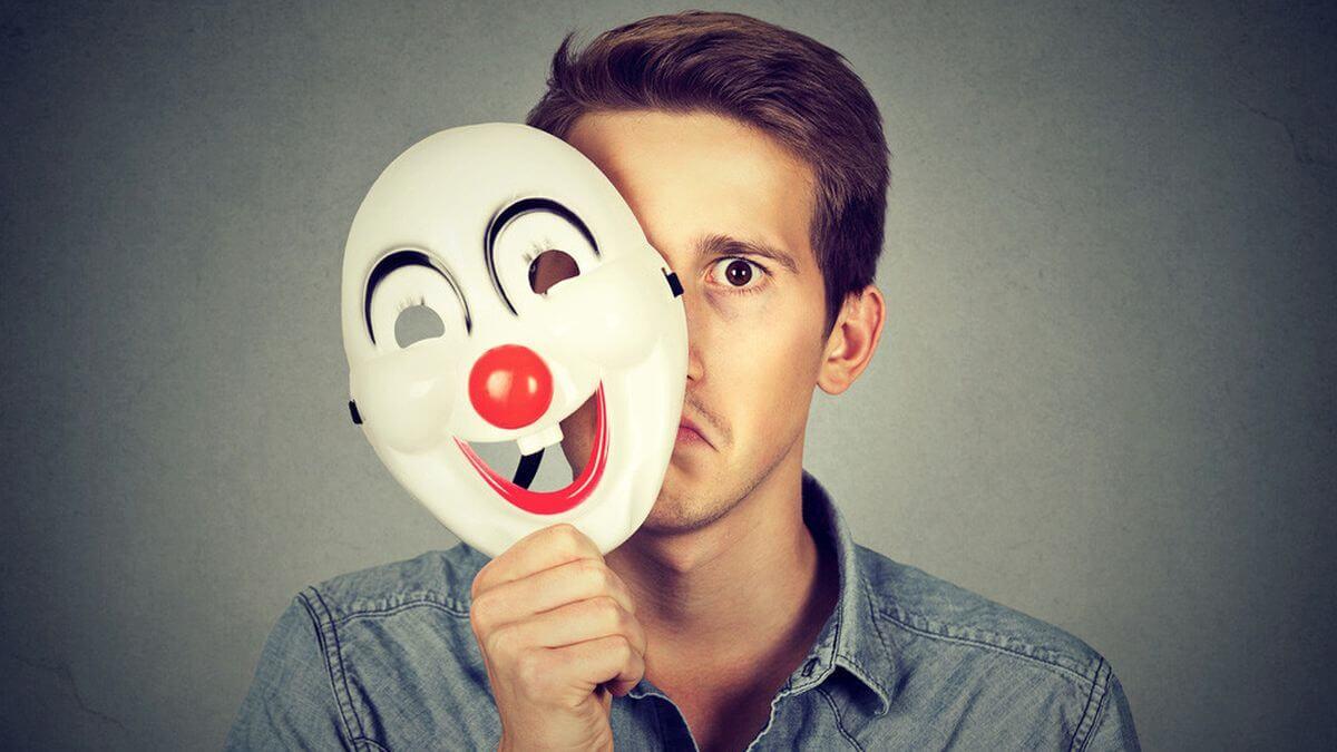 belajar mengenal kepribadian orang lain melalui film psikologi terbaik dan terpopuler sepanjang masa