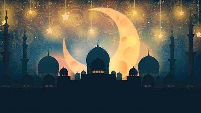 dalil dan hadits sahih niat dan tata cara mandi wajib yang benar di bulan ramadhan