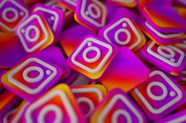 pengertian apa itu instagram dan jasa followers instagram aktif indonesia