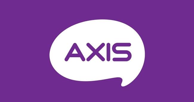 tips dan trik cara internetan gratis axis