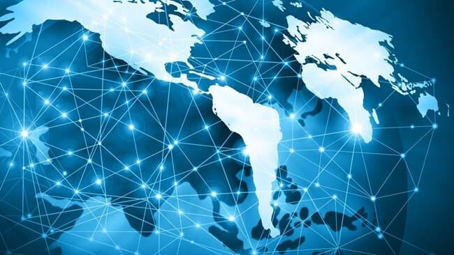 pengertian internet, fungsi dan manfaat internet dalam kehidupan sehari-hari
