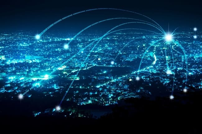 definisi pengertian internet menurut para ahli istilah sejarah perkembangan fungsi dan manfaat internet