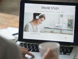 Ini 4+ Keuntungan Kuliah Online yang Wajib Anda Ketahui!