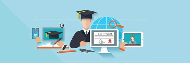pengertian internet dan manfaat internet bagi pelajar dan dunia pendidikan
