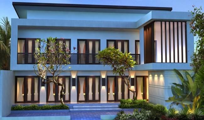 peluang bisnis properti modal kecil untuk anak muda milenial di indonesia