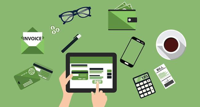 rekomendasi peluang bisnis online paling menjanjikan