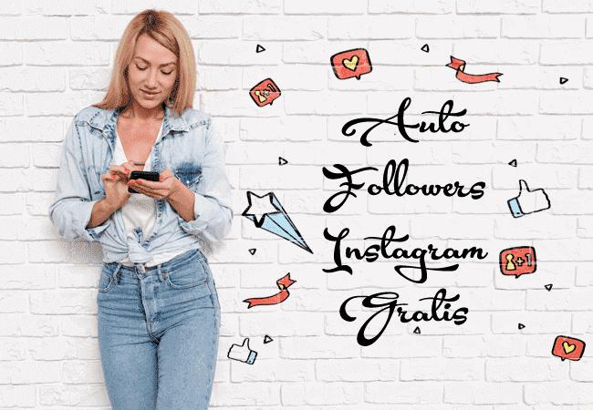 rekomendasi web website situs auto followers instagram gratis indonesia aktif pasif work dan terpercaya