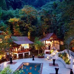 5 Tempat Wisata di Kuala Lumpur Paling Romantis dan Populer