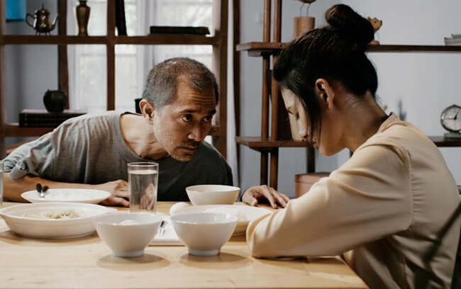 film indonesia terbaik 27 steps of may (2019)