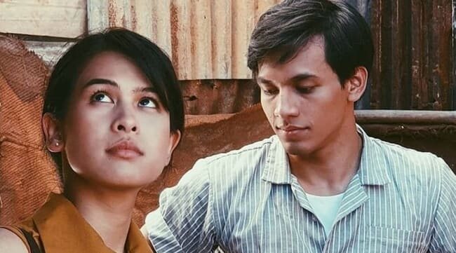 film indonesia terbaik habibie & ainun (2012 2016 2019)