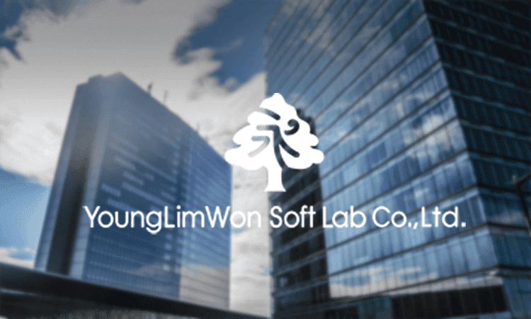 software cloud erp indonesia younglimwon softlab co., ltd