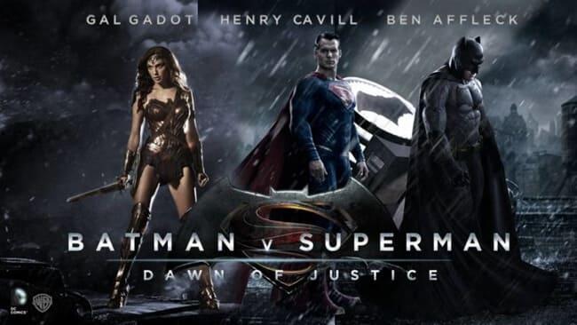 film action terbaik indonesia dan dunia 2016 versi bacalagers media