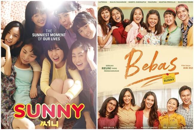 film indonesia terbaik bebas (2019)