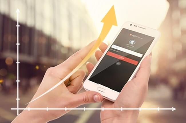 investasi sejak dini, layanan investasi terbaik, aplikasi digibank by dbs