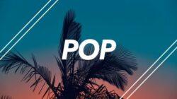 daftar judul lagu pop indonesia terbaik dan terbaru 2020