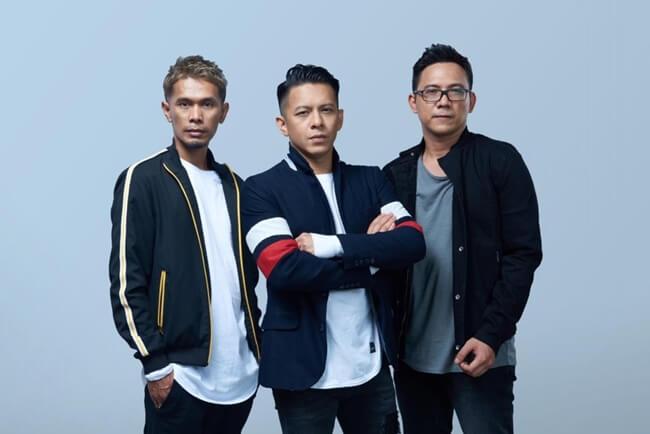 daftar lagu pop band indonesia terbaik sepanjang masa