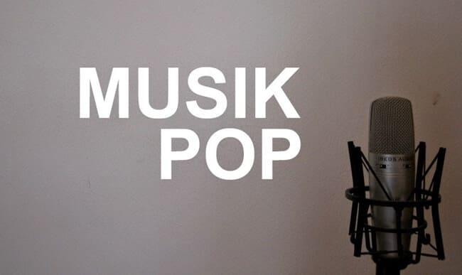 daftar lagu pop indonesia terbaru 2020