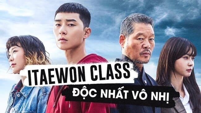 rekomendasi daftar film drama korea terbaik sepanjang masa terbaru