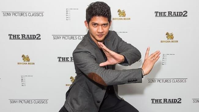 akor film action terbaik indonesia dan dunia sepanjang masa