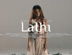 Lirik Lagu Lathi (Weird Genius ft. Sara Fajira)