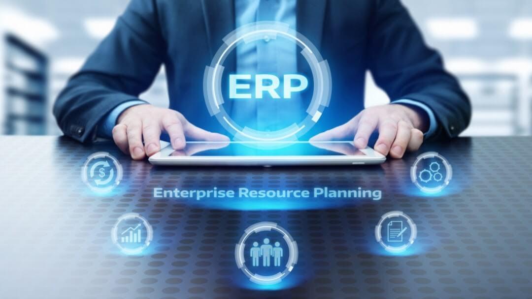 manfaat software cloud erp indonesia untuk bisnis dan perusahaan di dunia