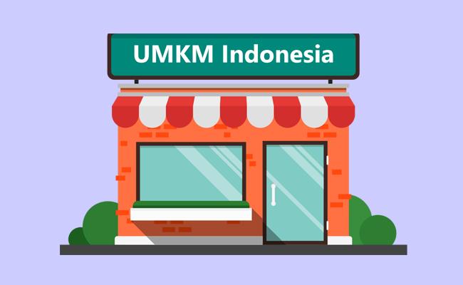 keuntungan dan manfaat software cloud erp indonesia untuk ukm