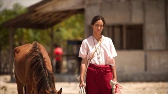 film indonesia terbaik marlina si pembunuh dalam empat babak (2017)