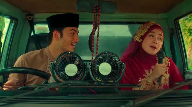 film indonesia terbaik mekah i'm coming (2020)