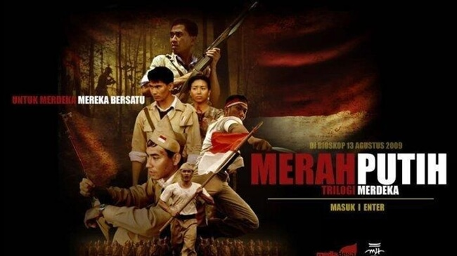 film action terbaik indonesia sepanjang masa versi bacalagers media