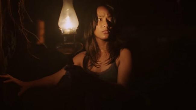 film indonesia terbaik perempuan tanah jahanam (2019)